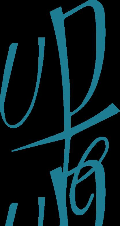 Ufficio Regionale Pastorale Sociale e del Lavoro - Piemonte e Valle D'Aosta - logo