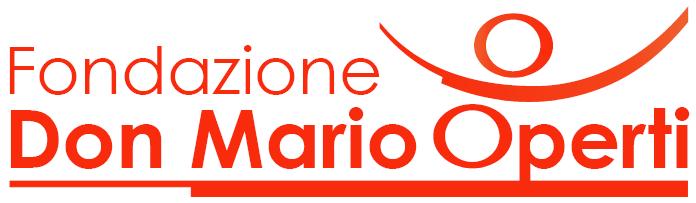 Fondazione Don Mario Operti
