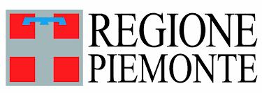Regione Piemonte Ambiente