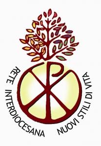 Rete Interdiocesana nuovi stili di vita
