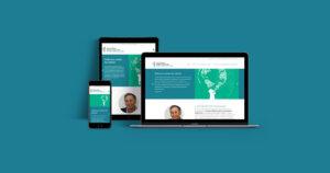 Il nostro sito web! - Ufficio Regionale Piemonte e Valle d'Aosta