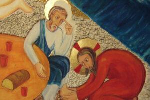 Incontro 14 febbraio pastorale sociale Piemonte VDA